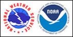 National Weather Service (NWS)/National Oceanic and Atmospheric Administration (NOAA)